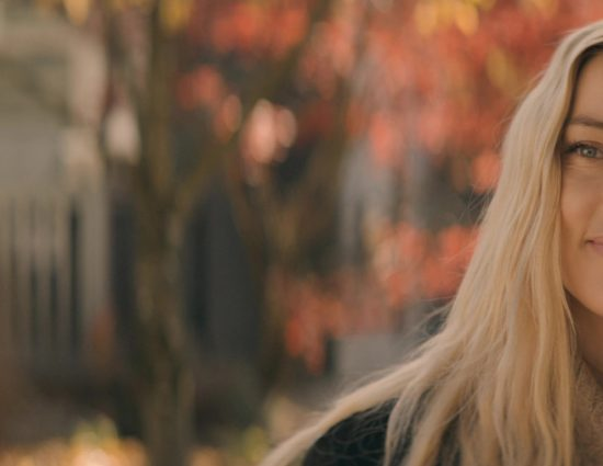 Screencaptures di 'The Stand' in HD